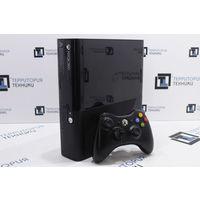 Консоль Microsoft Xbox 360 E 320Gb (LT 3.0). Гарантия