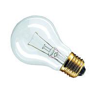 Лампы накаливания (ЛОН) Б230-150Вт/Б230-200Вт Е27