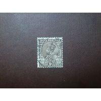 Британская Индия 1926/28 гг.Георг -V.