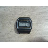 "Часы ""Электроника-5"" Экспортный вариант"