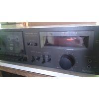 Магнитофон Дека Technics M-12