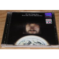 Electric Light Orchestra - On The Third Day -CD