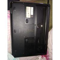 HP ноутбук и пробук
