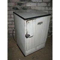 Холодильник Саратов-2 1961 год