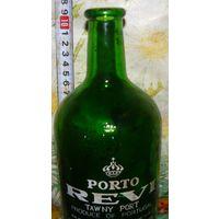 Бутылка N51