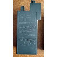 Блок питания для принтера Canon