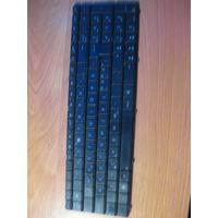 Asus K50c клавиатура v118546ak1 ne