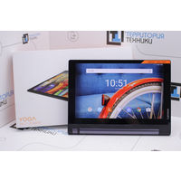"10.1"" Lenovo Yoga Tab 3 (16Gb). Гарантия"