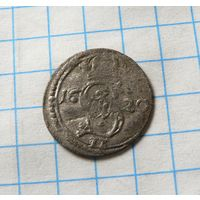 Двуденарий 1620