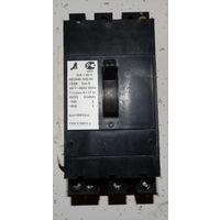 АЕ2046-10Б 10А Выключатель автоматический  / АЕ-2046 / АЕ 2046/ При покупке двух лотов, скидка на второй по цене лот 50%