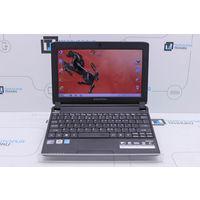 """10.1"""" Acer eMachines eM350 (2Gb, 250Gb). Гарантия."""