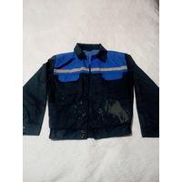 Роба, спецодежда (куртка)