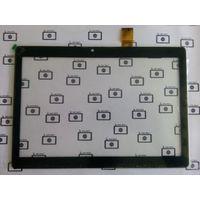 Тачскрин Digma Optima 1028 3G