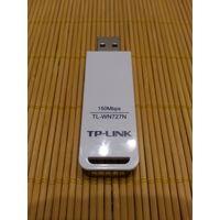 Wi-Fi адаптер TP-Link TL-WN727N!