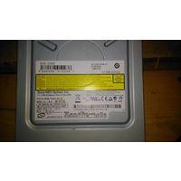 Оптический привод Sony NEC Optiarc AD-5170A Black