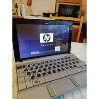 Нетбук HP 7