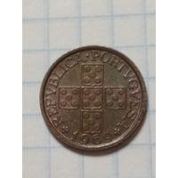 Португалия 20  1969 г