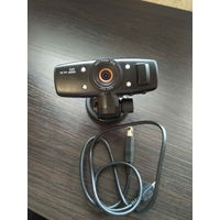 Видеорегистратор Jagga DVR-1850GPS