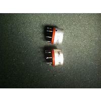 Трансформатор импульсный ТИМ250В (цена за 1шт)