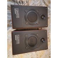 Система акустическая  s-30a