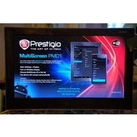 Prestigio MultiScreen PMD1