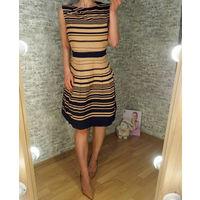 Платье Oasis  46-48 размер (Евро 14)