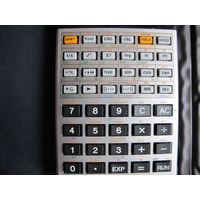 Программируемый научный калькулятор CASIO fx-50F