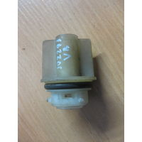 102293 Opel vectra b патрон лампочки 2пин