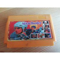 Корпус картриджа Stick Hunter