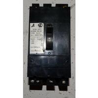 АЕ2046-10Б 12,5А Выключатель автоматический  / АЕ-2046 / АЕ 2046/ При покупке двух лотов, скидка на второй по цене лот 50%