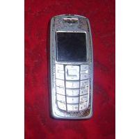 Nokia 3120,на запчасти.