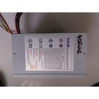 Блок питания Delux KYP-375ATX 300W (905442)