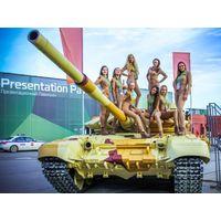 Продам аккаунт World of Tanks, всего танков 188, из них 99 прем, 49 топов, 2000 ВN8