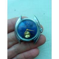 Часы CARDI VICTORY ELIPSE