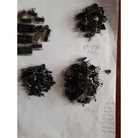 Микросхемы,транзисторы некондиция