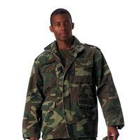 Куртка М65 (оригинал)