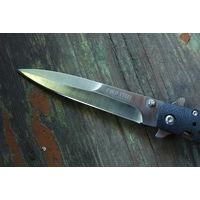Нож Cold Steel Ti-Lite 4 Китай