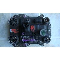 Коммутатор системы зажигания Mercedes A0125456932