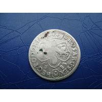 6 грошей (шостак) 1683 (2)