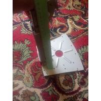 Стойка-держатель для электроинструмента
