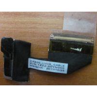 Шлейф матрицы ACER ICONIA TAB W500 1422-00YN000