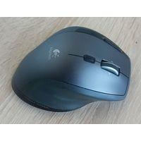 Беспроводная мышка M-RCR147