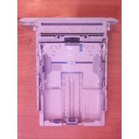 Механизм подачи бумаги RC1-5351 для HP LJ 2600n и др
