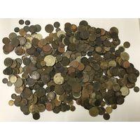Советы 600+ монет после реформенных