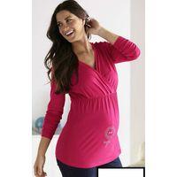 Кофта для беременных р. 44-46