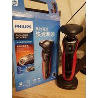 Электрическая бритва Philips,оригинал