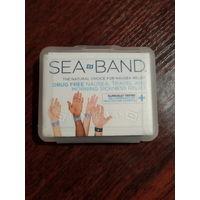 Браслет против укачивания Sea Band