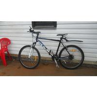 Велосипед FUGI NEWADA