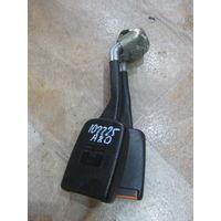 102225 Audi 80 B4 поясной ремень 8a9857739a