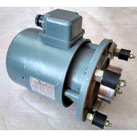 ЕЛПРОМ-ТЕТЕВЕН тип АО-021/2 СТ-II 370w  Электродвигатель асинхронный